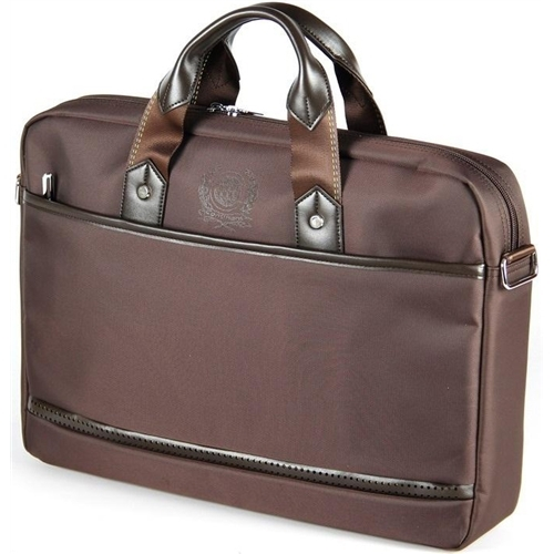 Continent CC-045 Brown